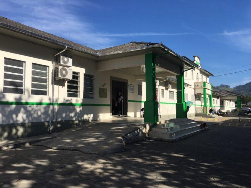 Prefeitura de Braço do Norte também pede a realização da assembleia da Cerbranorte